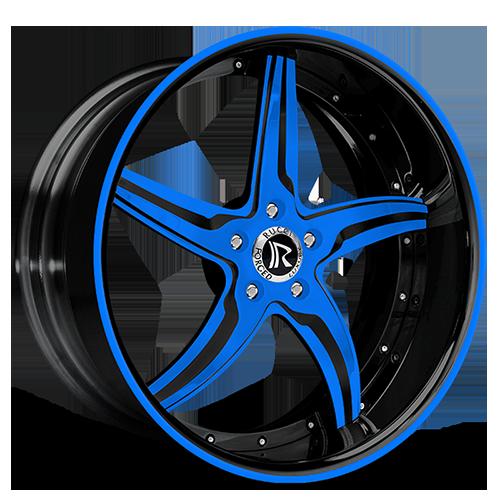 Coltello_Black-Blue-500.png