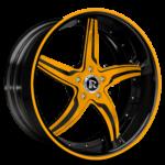 Coltello_Black-Orange-500.png