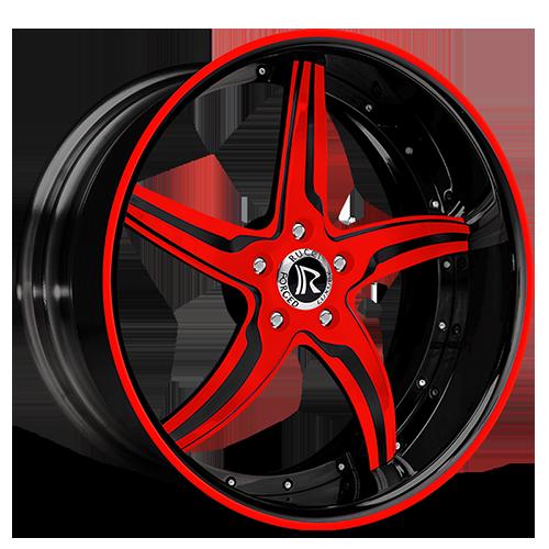Coltello_Black-Red-500.png
