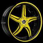 Coltello_Black-Yellow-500.png