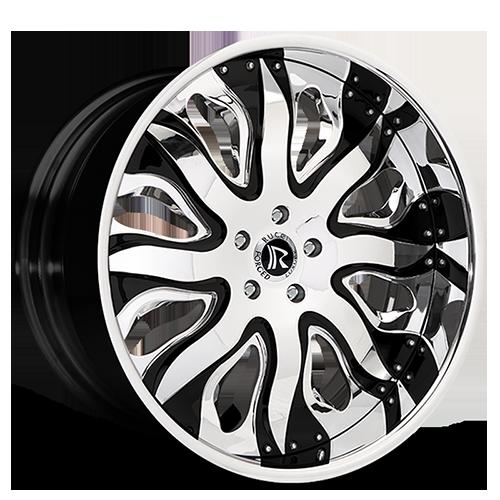 Forza-Black-Chrome-5001