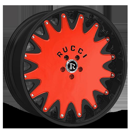 IZE-Black-Red-500.png