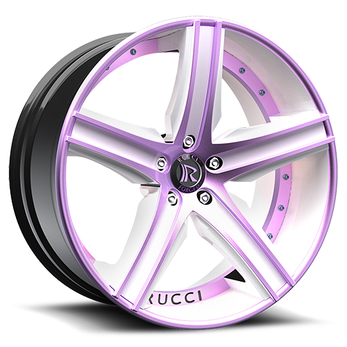 Lusso-Purple-500.png