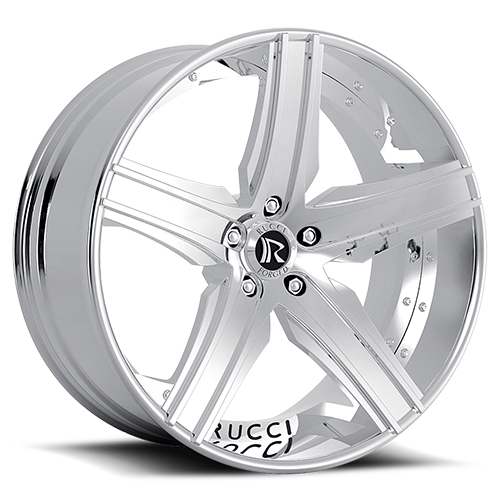Lusso-chrome-500.png