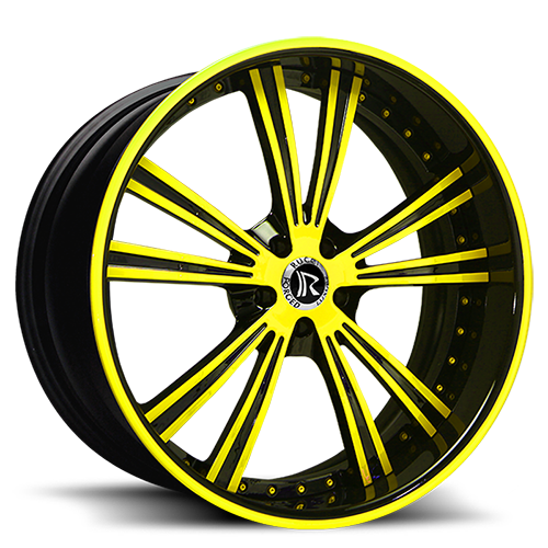 Raggio-Black-Yellow-500.png