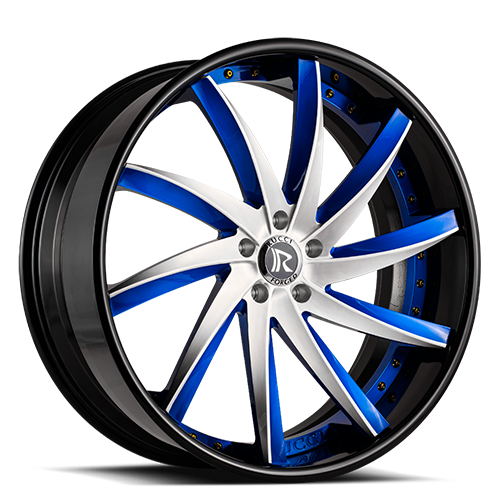 rucci-prada-brushed-with-blue-details-black-lip-500-2