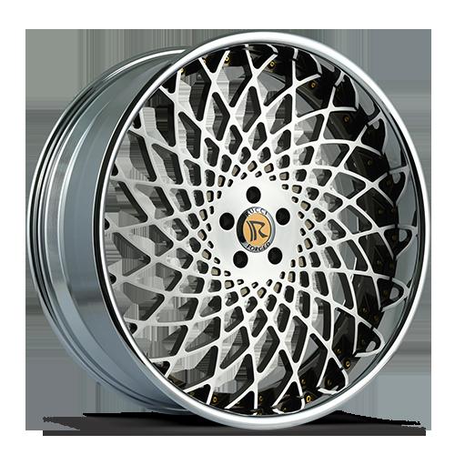 toronadochrome-blackbeaity500x500