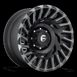 Tire Places Near Me Open Now >> Hot Wheel City Michigan S 1 Tire Wheel Shop
