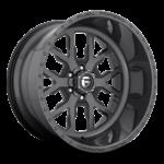 FF45-6LUG-22×12-J7-GUNMETAL-W-GLOSS-BLK-A1_1000_5502