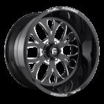 FF58-6LUG-20×12-BLK-N-MILLED-A1_1000_4721