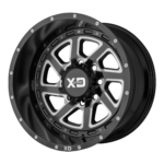 hXD8339