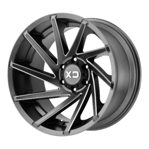 Wheel And Tire Package Deals >> Hot Wheel City Michigan S 1 Tire Wheel Shop
